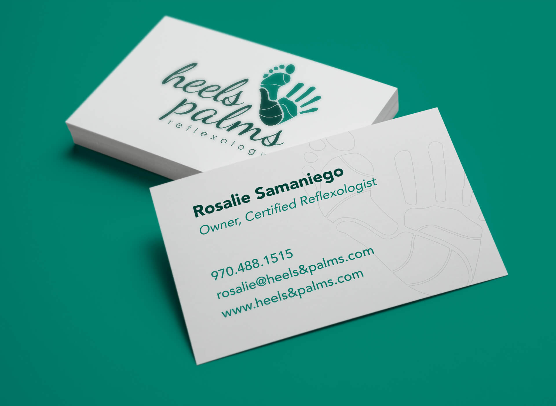 hp-business-card-layout-v2