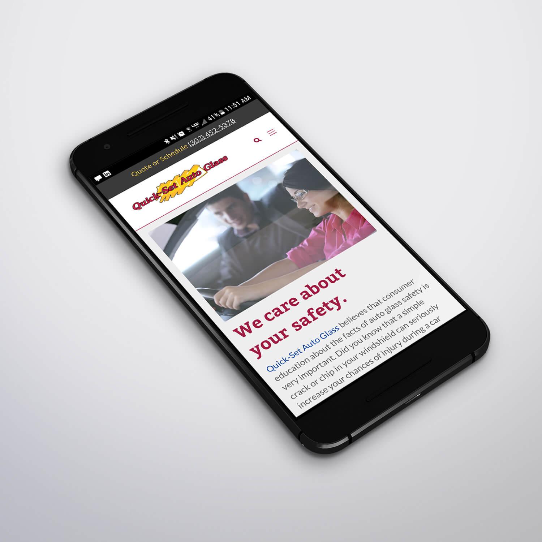 qs-mobile-2.2