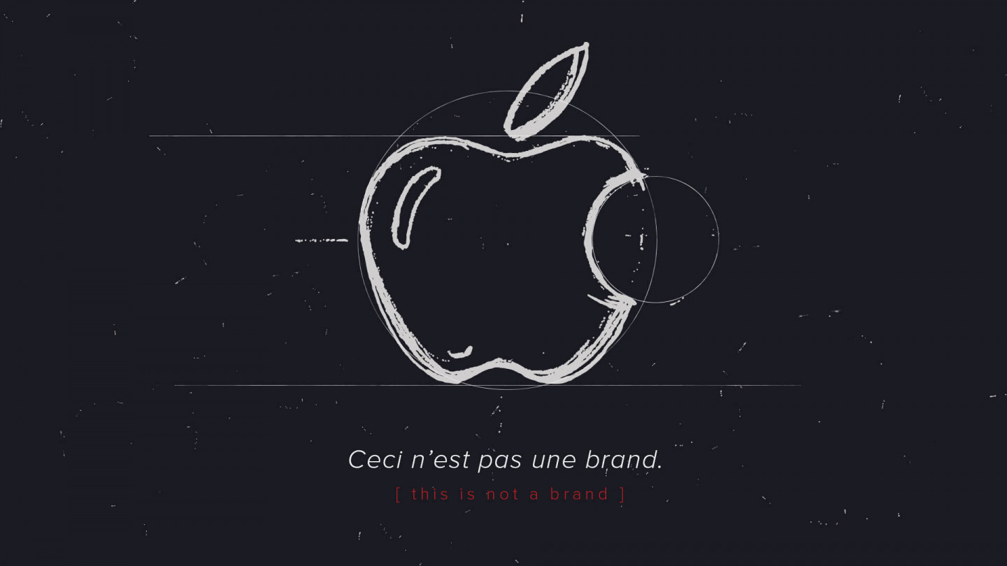 MR-Brand-Not-Logo