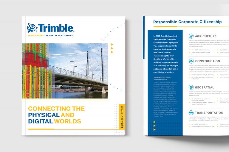 trimble_cover2